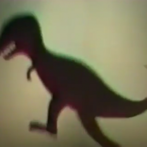 Jim Henson and Richard Bradshaw discuss the enduring popularity of shadow puppetry in this 1985 documentary.